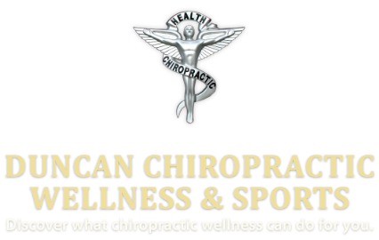 Duncan Chiropractic Wellness & Sports
